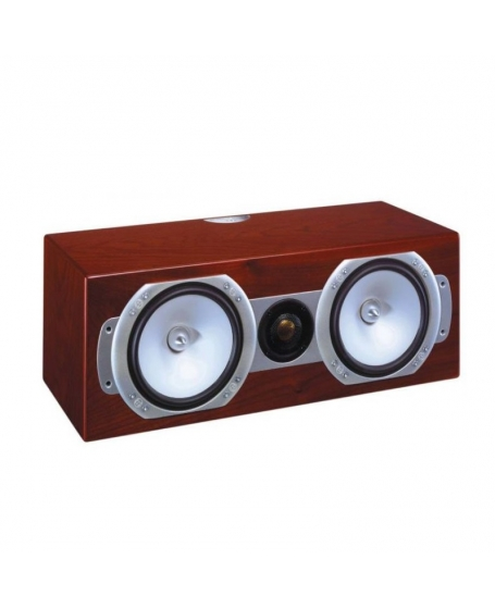 Monitor Audio Silver RS LCR Center Speaker ( PL )
