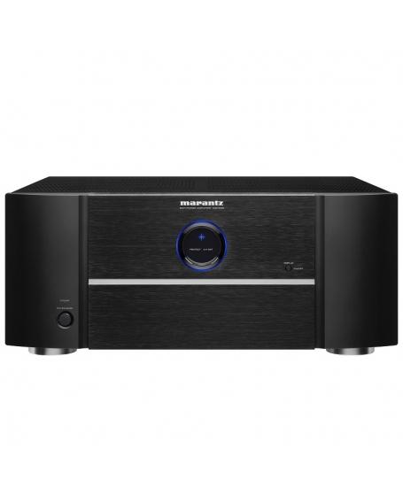 Marantz MM7055 140W 5Ch Power Amplifier ( PL )