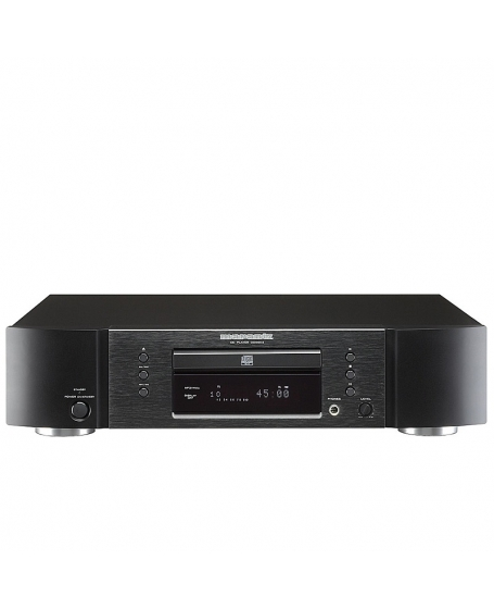 ( Z ) Marantz CD5003 CD Player ( PL ) - Sold Out 07/07/20
