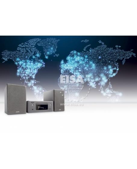 Denon CEOL RCD-N10 Hi Fi System (Opened Box New)