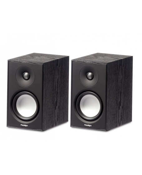 Paradigm Atom Monitor S7 Bookshelf Speaker ( PL )