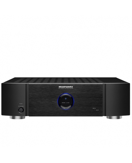 Marantz MM7025 140W 2Ch Power Amplifier ( PL )