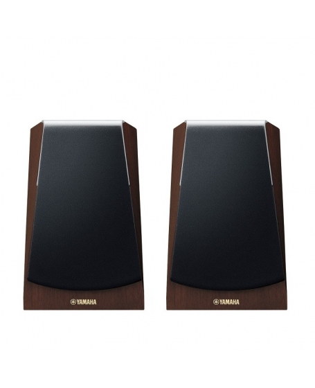 Yamaha NS-B901 Bookshelf Speaker