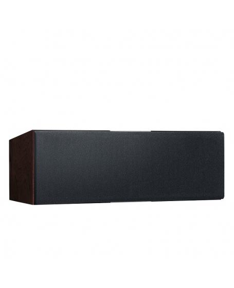 Yamaha NS-C901 Centre Speaker