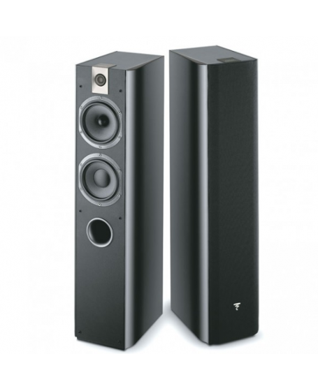 Focal Chorus 716 Floorstanding Speaker France Made