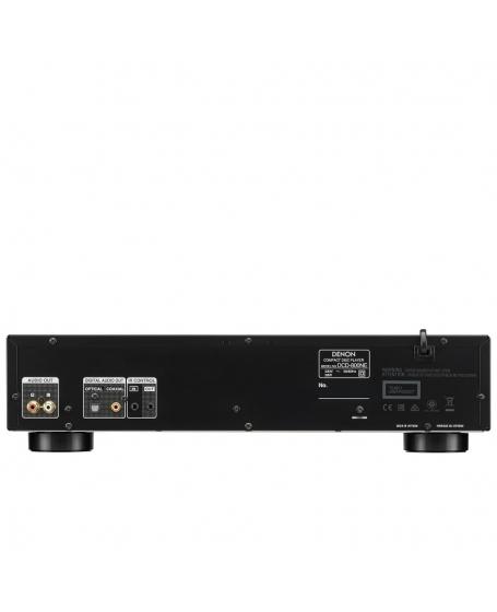 Denon DCD-800NE CD Player ( PL )