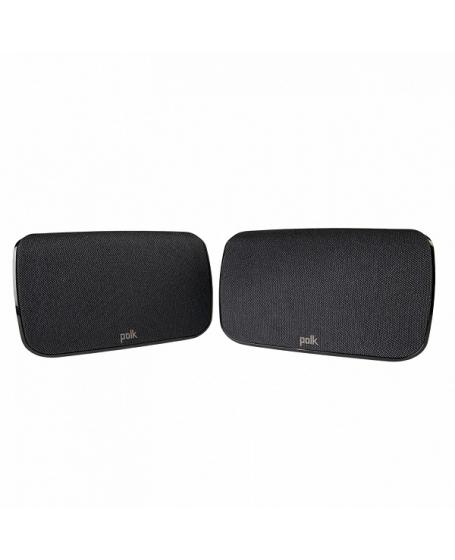 ( Z ) Polk Audio MagniFi MAX SR Powered Sound Bar ( DU ) - Sold Out 16/11/20