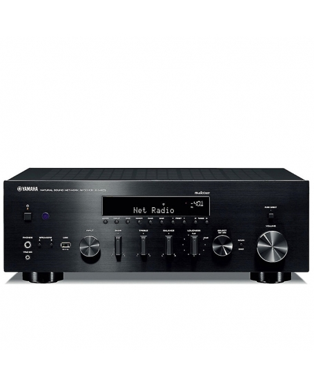 Yamaha R-N803 Stereo Network Receiver ( PL )