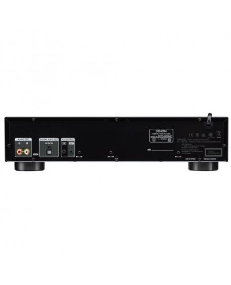 Denon DCD-600NE CD Player ( DU )