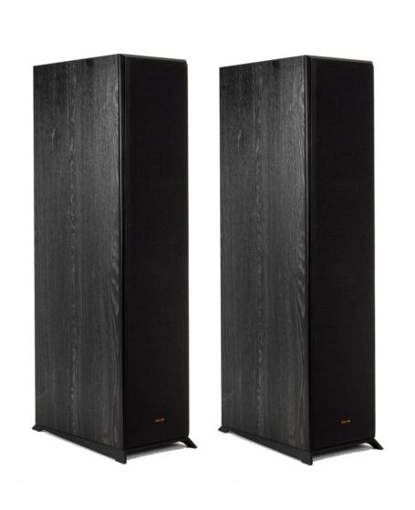 Klipsch RP-8000F Floorstanding Speaker ( DU )