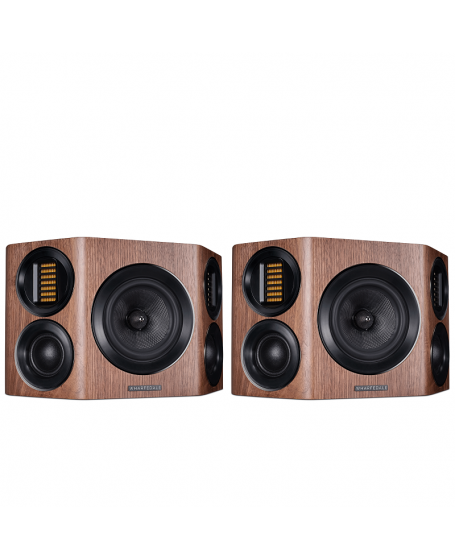 Wharfedale EVO 4.S Surround Speakers