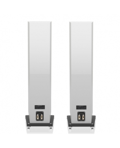 Tannoy Revolution XT8F Floorstanding Speaker