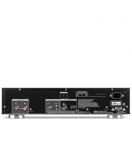Marantz CD6006 CD Player With USB ( PL )