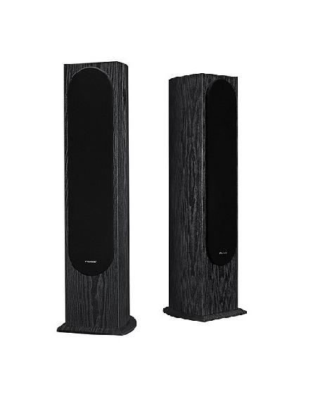 Pioneer SP-FS52 Floorstanding Speaker (PL )