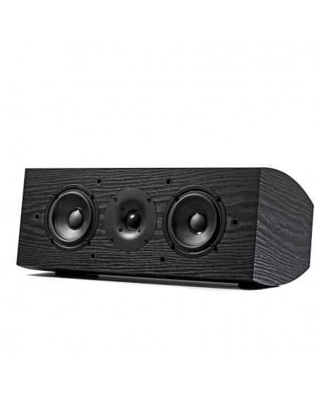 ( Z ) Pioneer SP-C22 Andrew Jones Designed Center Speaker ( PL ) - Sold Out 09/08/20
