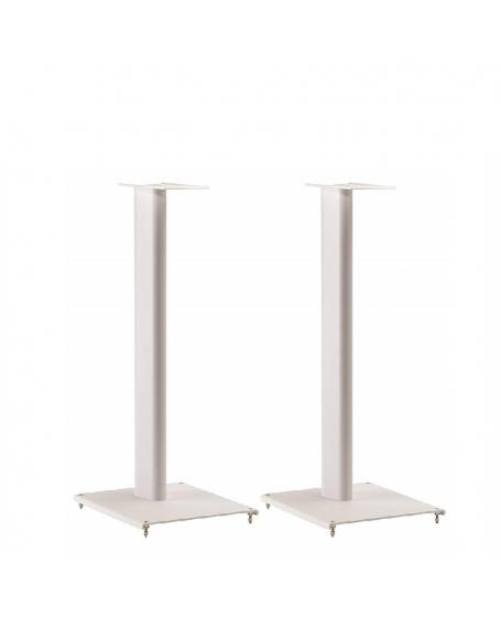 Q Acoustics 3000 Speaker Stands