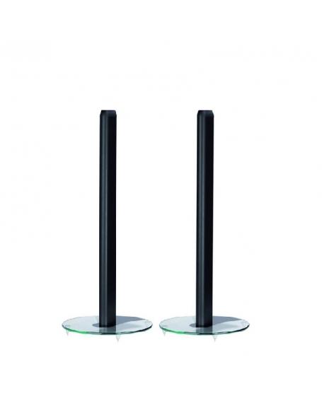 Q Acoustics Q7000ST Speaker Stands