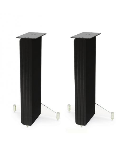 Q Acoustics Concept 20 Speaker Stands