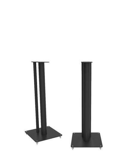 Q Acoustics 3000i Speaker Stands