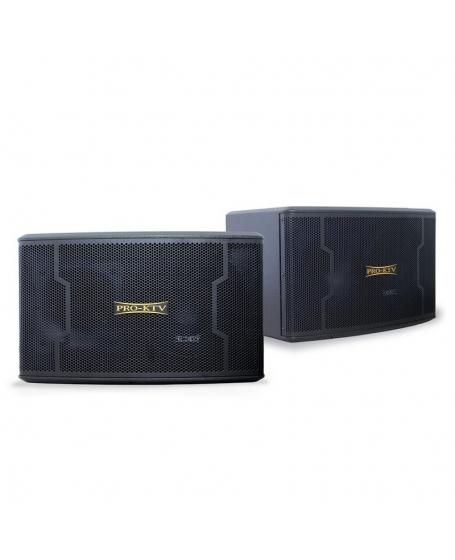 Pro Ktv MKS-5000 12