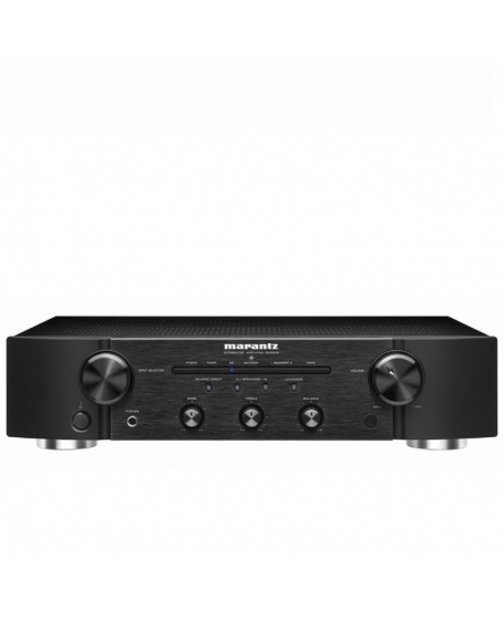 Marantz PM5005 Integrated Amplifier ( PL )