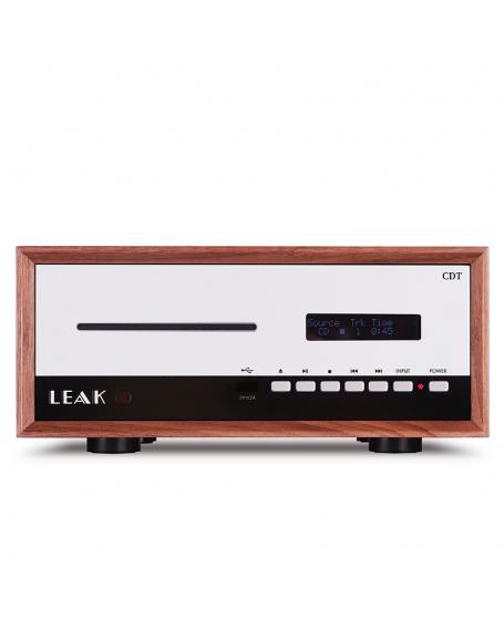 Leak CDT CD Player