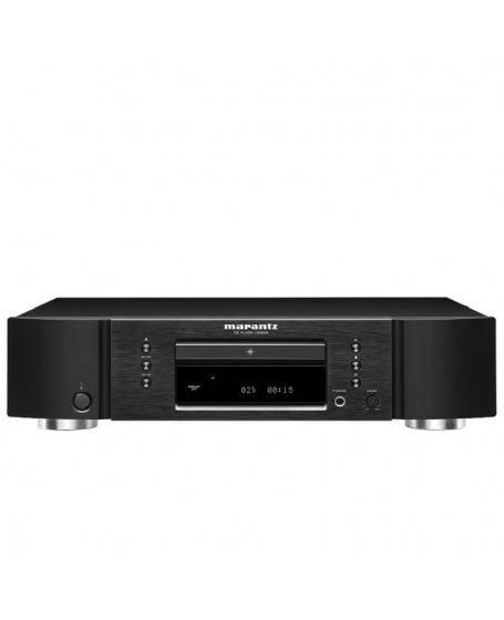 Marantz CD5005 CD Player ( PL )