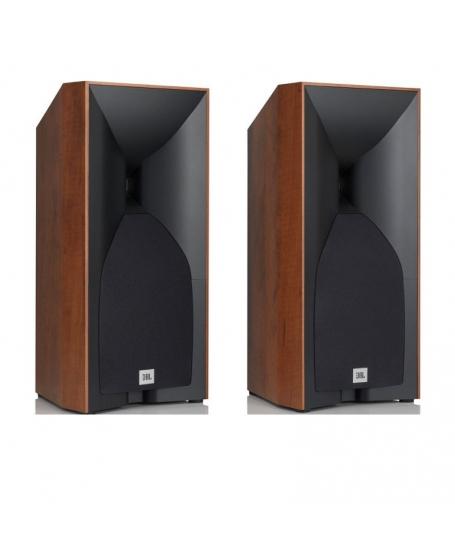 (Z) JBL Studio 530 Bookshelf Speakers ( PL ) Sold 4/9/2020