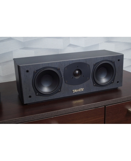 Tannoy mercury MC Center Speaker ( PL )