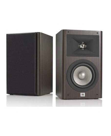 JBL Studio 230 Bookshelf Speaker ( PL )