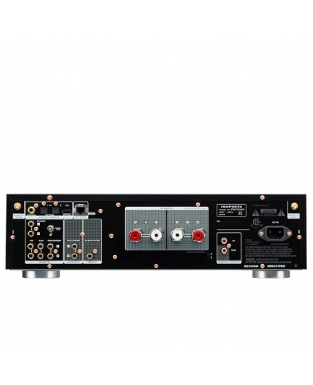 Marantz PM7000N Network Integrated Amplifier (DU)