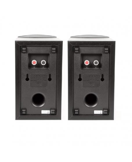Jamo C601 Bookshelf speaker