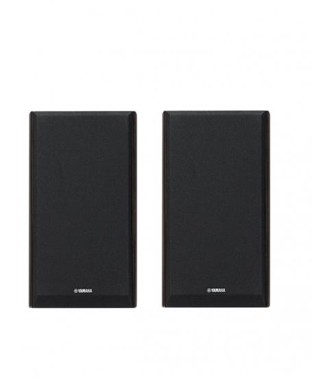 Yamaha NS-B330 Bookshelf Speaker