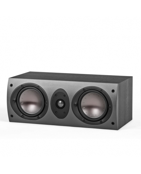 Mordaunt Short Aviano 5 Centre Speaker ( PL )