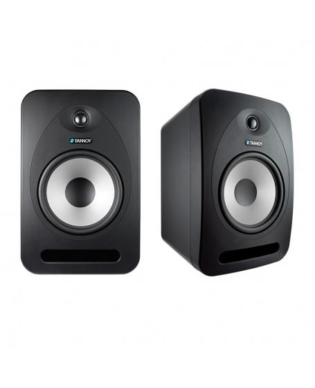 Tannoy Reveal 802 Monitor Speaker ( PL )