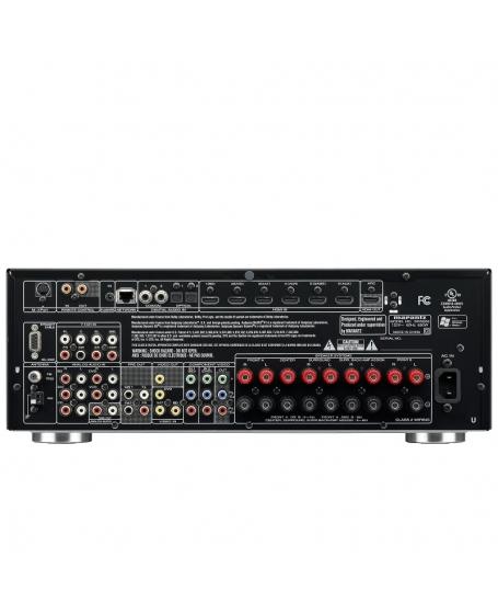 Marantz SR5006 7.1Ch Network AV Receiver ( PL )
