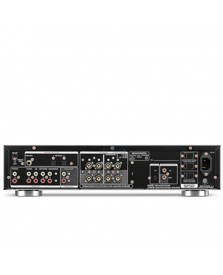 Marantz PM6006 Integrated Amplifier ( PL )
