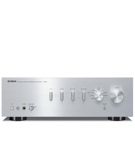 Yamaha A-S501 Integrated Amplifier ( PL )