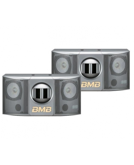 BMB CSR-300 Karaoke Speaker ( DU )