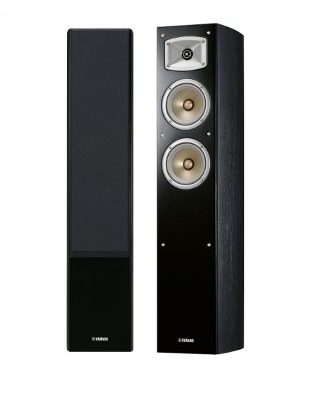 Yamaha NS-F330 Floorstanding Speaker