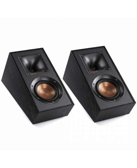 ( Z ) Klipsch R-41SA Atmos Enabled Elevation Speaker (Opened Box New) - Sold Out 13/10/20