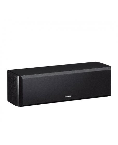 Yamaha NS-C160 Centre Speaker ( PL )