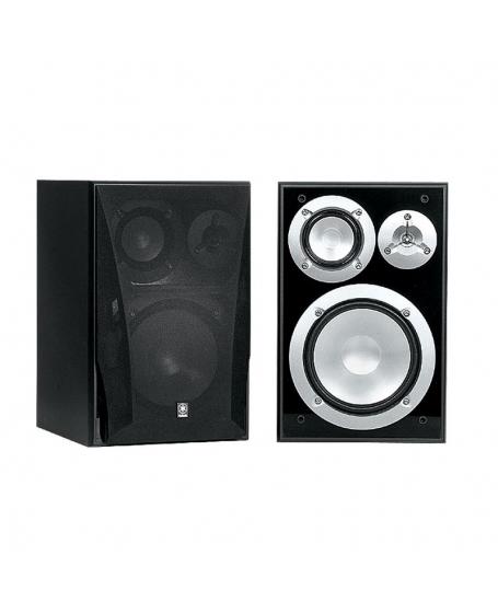 Yamaha NS-6490 Bookshelf Speaker ( PL )