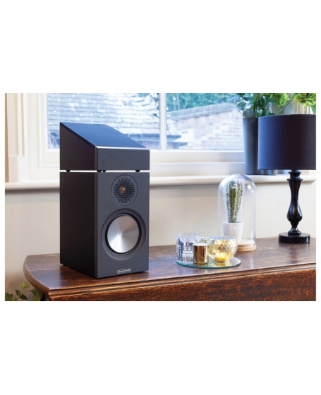 Monitor Audio Bronze AMS 6G Dolby Atmos Enabled Speaker