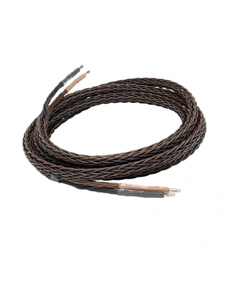 Kimber Kable 8PR Speaker Cable 2.4M Made In USA