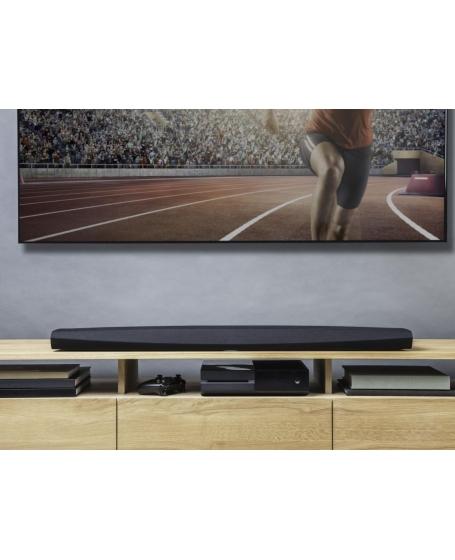 Denon DHT-S716H Premium Full-range Soundbar