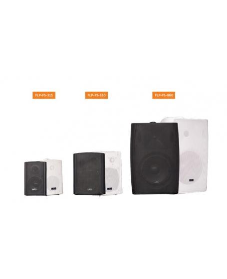 Flepcher FLP-FS-315 Fashion Speaker