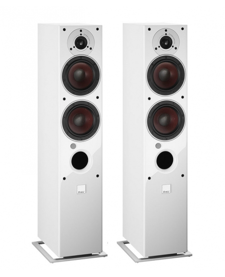 Dali Zensor 5 AX Powered Floorstanding Speaker