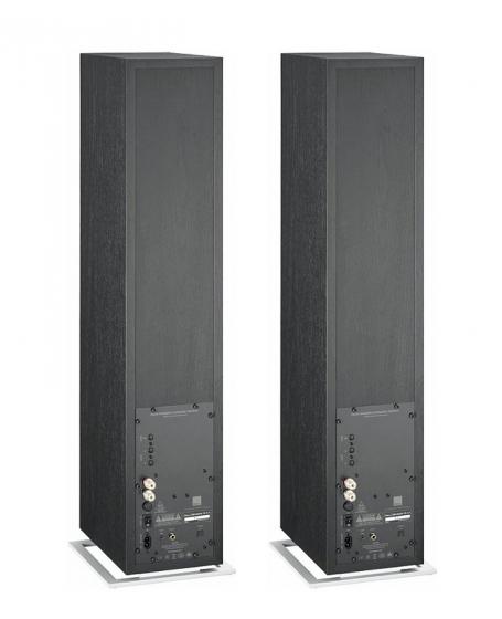 Dali Zensor 5 AX Powered Floorstanding Speaker