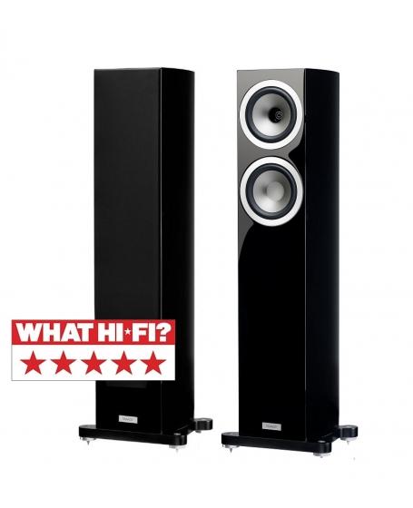 Tannoy Precision 6.2 Floorstanding Speaker